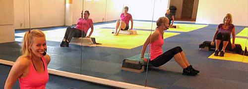 aerobics1.png