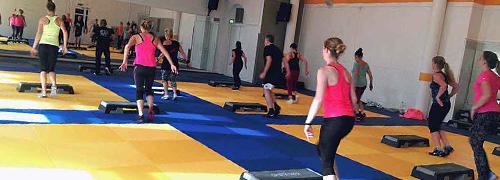 aerobics2.png