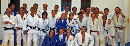judo4.png