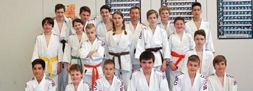 judo5.png